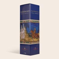 packaging-castelgiocondo-brunello-di-montalcino-composizione