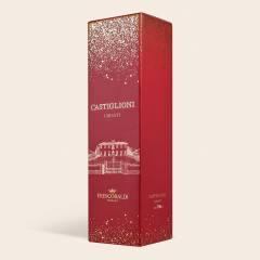 packaging-castiglioni-chianti-vini-composizione