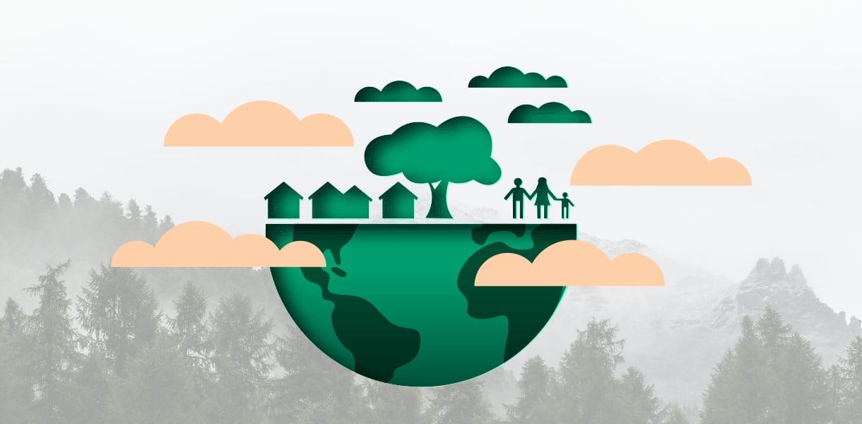 l-approccio-eco-sostenibile-slider